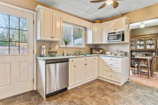 Photo 7: 3050 MCCRAE Street: House for sale in Abbotsford: MLS®# R2559681