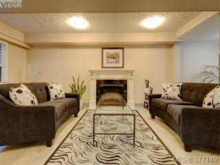 Photo 18: 111 1005 McKenzie Ave in VICTORIA: SE Quadra Condo for sale (Saanich East)  : MLS®# 757826