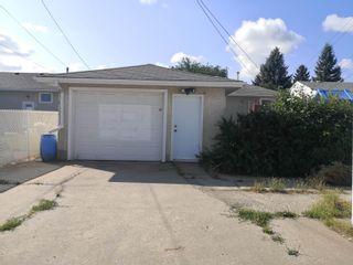 Photo 32: 6324 132 Avenue in Edmonton: Zone 02 House for sale : MLS®# E4261377