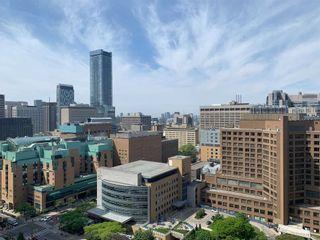 Photo 14: 2703 750 Bay Street in Toronto: Bay Street Corridor Condo for lease (Toronto C01)  : MLS®# C5264559