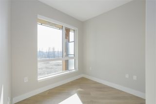 """Photo 11: 403 3588 SAWMILL Crescent in Vancouver: South Marine Condo for sale in """"Avalon 1"""" (Vancouver East)  : MLS®# R2447025"""