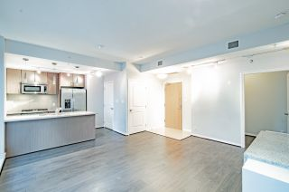 "Photo 9: 2001 1211 MELVILLE Street in Vancouver: Coal Harbour Condo for sale in ""RITZ"" (Vancouver West)  : MLS®# R2559926"