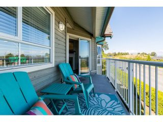 """Photo 13: 308 15150 108 Avenue in Surrey: Guildford Condo for sale in """"Riverpointe"""" (North Surrey)  : MLS®# R2398810"""