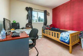 Photo 20: 341 Cortez Cres in : CV Comox (Town of) House for sale (Comox Valley)  : MLS®# 872916