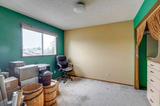 Photo 32: 79 Edgeland Rise NW in Calgary: Edgemont Detached for sale : MLS®# A1131525