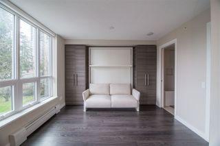 Photo 10: 305 13398 104 AVENUE in Surrey: Whalley Condo for sale (North Surrey)  : MLS®# R2237048