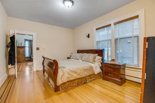 Photo 15: 5872 WALES Street in Vancouver: Killarney VE House for sale (Vancouver East)  : MLS®# R2572865