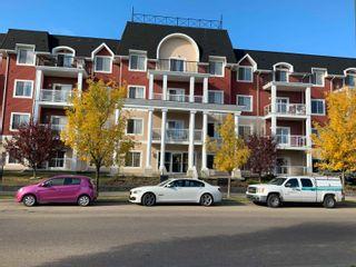 Main Photo: 323 226 MACEWAN Road in Edmonton: Zone 55 Condo for sale : MLS®# E4263261