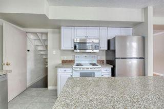 Photo 18: 231 Regal Park NE in Calgary: Renfrew Row/Townhouse for sale : MLS®# A1068574