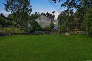 Photo 32: 77 Beach Dr in Oak Bay: OB Gonzales House for sale : MLS®# 861428