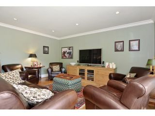 Photo 5: 2901 W 35TH Avenue in Vancouver: MacKenzie Heights House for sale (Vancouver West)  : MLS®# V1124780
