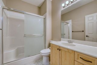 Photo 7: 201 Sunvale Crescent NE: High River Row/Townhouse for sale : MLS®# A1055962