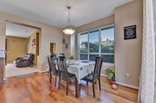 """Photo 4: 14 7155 189 Street in Surrey: Clayton Townhouse for sale in """"Bacara"""" (Cloverdale)  : MLS®# R2591463"""