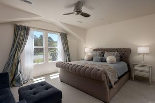 Photo 19: House for sale : 4 bedrooms : 1260 Berryman Canyon in Encinitas
