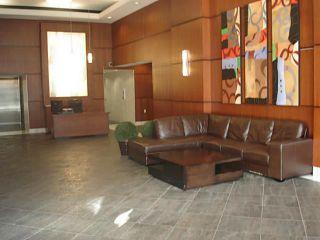 Photo 32: 302 188 ESPLANADE Street E in North Vancouver: Home for sale : MLS®# V1105149