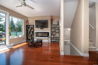 Photo 8: 4 2311 Watkiss Way in : VR Hospital Row/Townhouse for sale (View Royal)  : MLS®# 878029