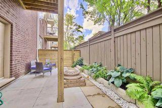 Photo 23: 32 Juneau Street in Vaughan: East Woodbridge House (3-Storey) for sale : MLS®# N5364600