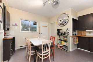 Photo 5: 1271 Centre Rd in : Vi Fernwood House for sale (Victoria)  : MLS®# 858245