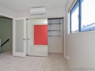 Photo 12: LA JOLLA Townhouse for sale : 2 bedrooms : 8738 Villa La Jolla Dr #2