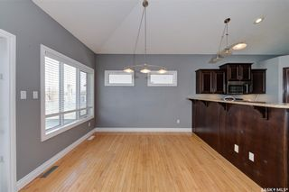 Photo 11: 204 Brookside Drive in Warman: Residential for sale : MLS®# SK851525