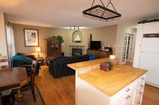 Photo 9: 163 COTE Crescent in Edmonton: Zone 27 House for sale : MLS®# E4241818