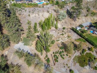 Photo 14: 2204 FORSYTH Drive, in Penticton: Vacant Land for sale : MLS®# 191558