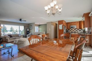 Photo 8: 1855 Latimer Rd in : Na Central Nanaimo House for sale (Nanaimo)  : MLS®# 866398