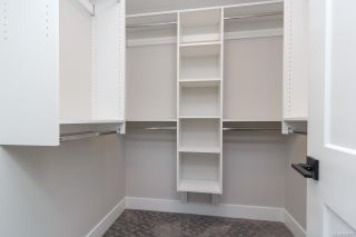Photo 6: 221 Caspian Dr in : Co Royal Bay House for sale (Colwood)  : MLS®# 859927