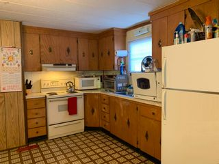 Photo 3: 12 32151 LOUGHEED Highway in Mission: Mission BC Manufactured Home for sale : MLS®# R2603329