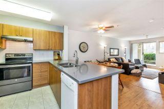 Photo 14: 212 1363 56 Street in Delta: Cliff Drive Condo for sale (Tsawwassen)  : MLS®# R2468336