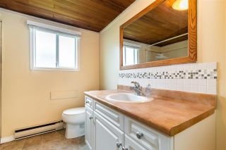 Photo 17: 234 FIRST Avenue: Cultus Lake House for sale : MLS®# R2575826