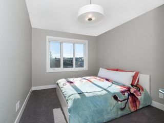 Photo 28: 2327 4 Avenue NW in Calgary: West Hillhurst House for sale : MLS®# C4143622