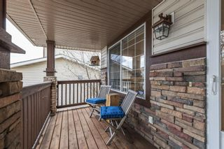 Photo 37: 112 Simcoe Close SW in Calgary: Signal Hill Detached for sale : MLS®# A1105867