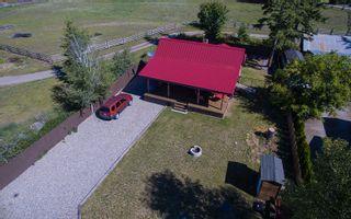 Photo 2: 3839 Sunnybrae-Canoe Pt. Road in Tappen: Sunnybrae House for sale : MLS®# 10119959