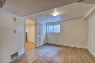 Photo 36: 1814 8 Street SE in Calgary: Ramsay Detached for sale : MLS®# A1069047