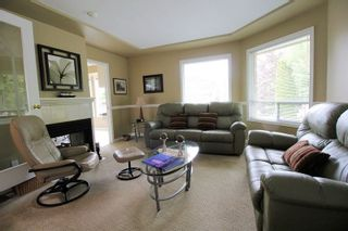"""Photo 4: 21551 46A Avenue in Langley: Murrayville House for sale in """"Macklin Corners, Murrayville"""" : MLS®# R2279362"""