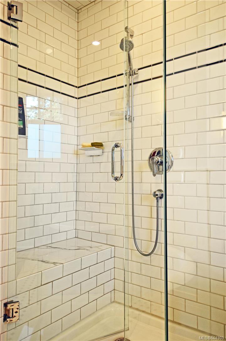 Photo 22: Photos: 2420 Nottingham Rd in Oak Bay: OB Estevan House for sale : MLS®# 844303