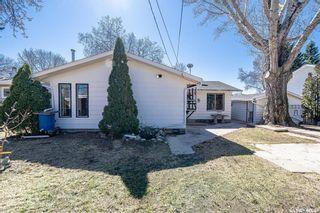 Photo 35: 105 2nd Street East in Langham: Residential for sale : MLS®# SK849707