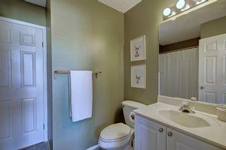 Photo 26: 351 MT APEX Green SE in Calgary: McKenzie Lake Detached for sale : MLS®# C4272409
