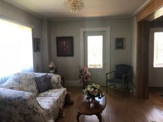 Photo 15: 9 Terrace Street in Amherst: 101-Amherst,Brookdale,Warren Residential for sale (Northern Region)  : MLS®# 202105861