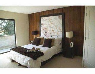 "Photo 8: 272 66A Street in Tsawwassen: Boundary Beach House for sale in ""BOUNDARY BEACH"" : MLS®# V786499"