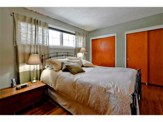 Photo 16: 2931 LATHOM Crescent SW in Calgary: Lakeview House for sale : MLS®# C4006222