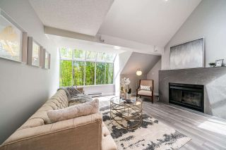 Photo 7: 310 7431 BLUNDELL ROAD in Richmond: Brighouse South Condo for sale : MLS®# R2591236