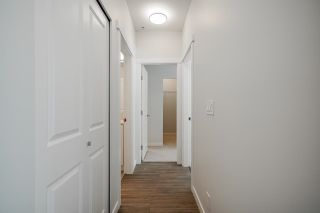 """Photo 19: D110 8150 207 Street in Langley: Willoughby Heights Condo for sale in """"Union Park"""" : MLS®# R2603485"""