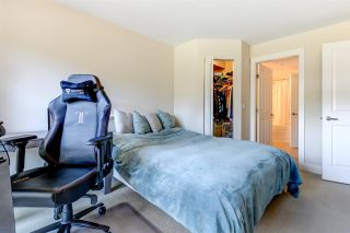 """Photo 11: 205 2338 WESTERN Parkway in Vancouver: University VW Condo for sale in """"WINSLOW COMMONS"""" (Vancouver West)  : MLS®# R2549042"""
