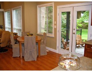 Photo 3: 21514 SPRING Avenue in Maple_Ridge: West Central House for sale (Maple Ridge)  : MLS®# V720523