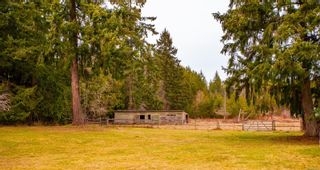 Photo 42: 1845 Swayne Rd in : PQ Errington/Coombs/Hilliers House for sale (Parksville/Qualicum)  : MLS®# 868890