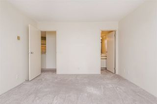 """Photo 12: 408 3970 CARRIGAN Court in Burnaby: Government Road Condo for sale in """"The Harrington"""" (Burnaby North)  : MLS®# R2151924"""