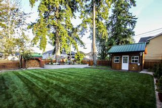 Photo 19: 5880 135 Street in Surrey: Panorama Ridge House for sale : MLS®# R2406184