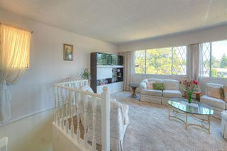 Photo 28: 4018 Hessington Pl in Saanich: SE Arbutus House for sale (Saanich East)  : MLS®# 881667